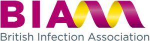 British Infection Association